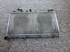 SUBARU LEGACY 3.0 R 2003 - 2006 WATER COOLING RADIATOR
