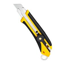 Olfa X-Design Cutter with Suspension Hole / 18mm / 218B / L-6