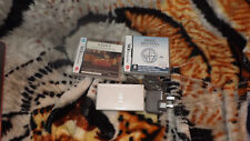 NINTENDO  DS LITE -      Incl  Charger