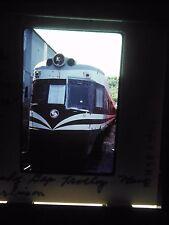 slide Harrisburg Pennsylvania Train railroad osbi somia Trolley shady gap marx