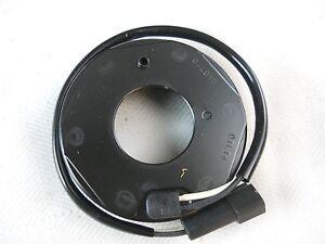DODGE CHRYSLER A/C COMPRESSOR COIL MOPAR 5264450 NOS  MANY MODELS 1993-1995