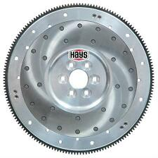 Hays 22-840 Billet Aluminum Flywheel 94-99 Ford 4.6L 6-bolt 15lb LONG BORG BECK