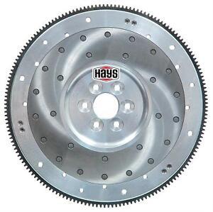 Hays 22-840 Billet Aluminum Flywheel 94-99 Ford 4.6L 6-bolt 15lb LONG BORG BECK