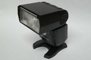 Olympus FL-700WR Blitz / Blitzgerät gebraucht gebraucht FL700 WR