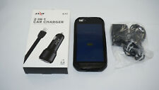 CAT S41 7/10 OR BETTER+ BONUS! UNLOCKED RUGGED 32GB GSM AT&T T-MOBILE SMARTPHONE