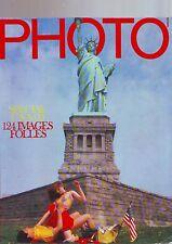 photo 191 - aout 1983