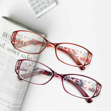 Reading Glasses +100 ~ +400 Anti Blue Ray Computer Goggles Eyeglasses Reader