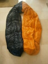 Monplay Annapurna Expedition Down Sleeping Bag