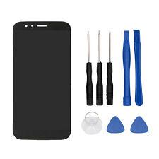 Ecran complet Écran lcd Capacitif avec tactile Huawei G8 RIO-L03,RIO-L01 ,