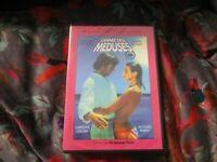 """RARE! DVD NEUF """"L'ANNEE DES MEDUSES"""" Bernard GIRAUDEAU, Valerie KAPRISKY"""