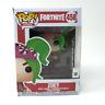 Fortnite Battle Royale Zoey Outfit POP! Games #458 Vinyl Figur Funko pop