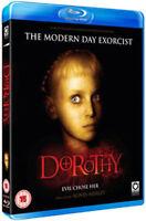 Dorothy Nuevo Blu-Ray (OPTBD1661)