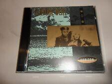 CD  Culture Beat - Horizon