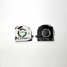 Laptop CPU Cooling Fan Dell Inspiron 11Z 1110 MG35060V1-Q000-G99
