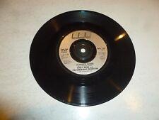"MARTI WEBB & SIMON MAY ORCHESTRA - Always There - 1986 UK 7"" Vinyl Single"