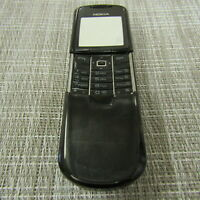 NOKIA DUMMY PHONE - DISPLAY ONLY, PLEASE READ!! 30253