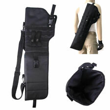 Military Tactical Hunting Carry Bag Rifle Multi-functional Gun Shoulder Bag US