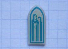KLOSTERFRAU / MELISSENGEIST  ................Kult Pin (111f)