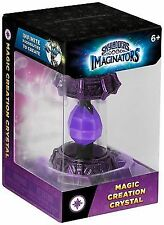 Activision Skylanders 87837EU Magic Creation Crystal Character Figure