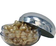 Cosmo Selection Royal Jelly Vitamin Facial Oil, 60 Softgels
