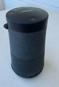 Bose Soundlink Revolve+ Plus Speaker