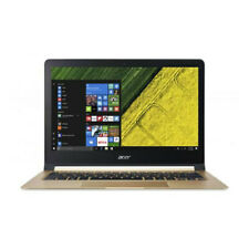 Acer Swift 7 (SF713-51-M319) 13,3 Zoll / i5-7Y54 / 8GB / 256 SSD Fingerprint