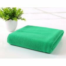 70 x 140cm Absorbent Microfiber Fiber Beach Drying Bath Washcloth Shower Towel