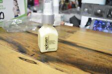 Epicuren Luminous Glow Colostrum Cream