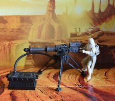Star Wars Pocketmodel 2x Imperial Might #027
