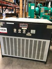 Reconditioned Pneumatech AD-700 Dryer (Subject Prior to Sale)