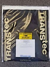 CHRYSLER, DODGE, JEEP ZF9HP48 (9 SPD-FWD) 6 CLY. 2015 BANNER KIT W/O PISTON