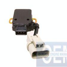 Original Engine Management 9902 Throttle Position Sensor TH120 5OZ