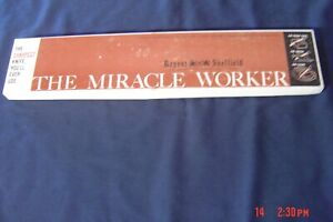 """Vintage Regent Sheffield """"The Miracle Worker"""" Knife Set With Box"""