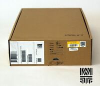 NEW Juniper EX2200-48P-4G 48-port Ethernet Switch with PoE+ and 4 SFP ports