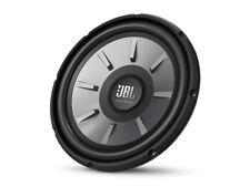 "JBL STAGE 1210 - 12"" (30 cm) subwoofer/altoparlanti Bass"