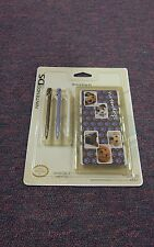 Nintendo DS Write & Wrap kit (nintendogs)