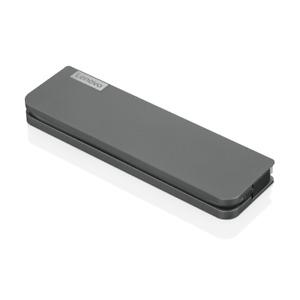 Lenovo USB-C Mini Dock (40AU0065AU)