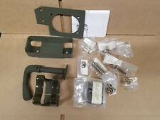 M151 Parts Rifle Mount Kit with Hardware 11630529 NOS HET HMEE PLS