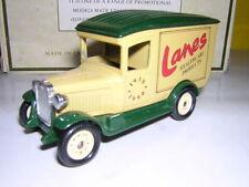 Chevrolet Lledo Days Gone Diecast Cars, Trucks & Vans
