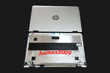 New HP Pavilion x360 M3-u103dx m3-u101dx m3-u105dx LCD Back cover top 856003-001