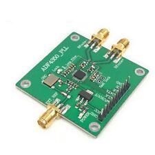 Adf4350 Pll Rf Signal Generator Frequency Synthesizer 137mhz 44ghz 4 9v Dc