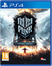 Frostpunk Console Edition PS4 neuf sous blister