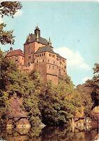 B62598 Kriebstein Castle germany