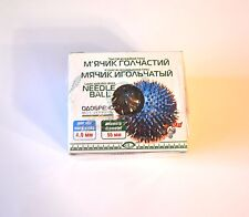 Lyapko Applicator Needle Ball 4.0 Ag D 50mm Massager Acupuncture