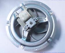 Electrolux Cooker, Oven & Hob Fans