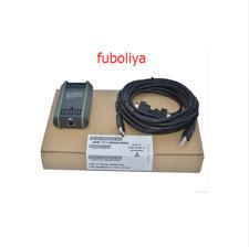 SIEMENS 6GK1571-0BA00-0AA0 PC ADAPTER USB A2 Replace of 6ES7972-0CB20-0XA0 f8