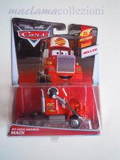 Mattel Cjn04 - protagonisti Cars Deluxe Mack