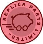 Replica Parts Limited