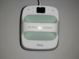 Cricut EasyPress 2 6x7