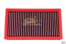 BMC CAR FILTER FOR VAUXHALL CAVALIER III 1.7 TD(HP 82 MY90>95)